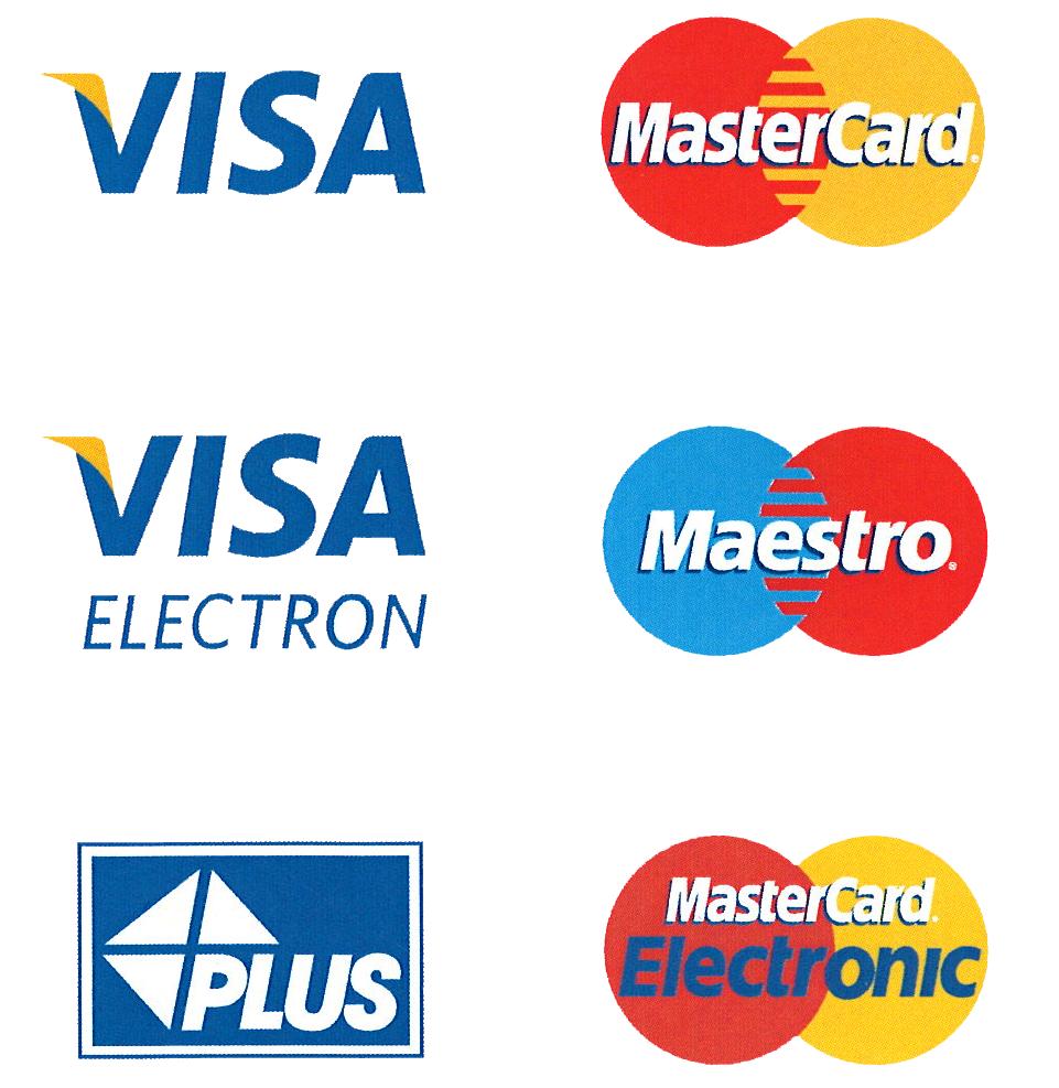 Значки карт Оплаты.png