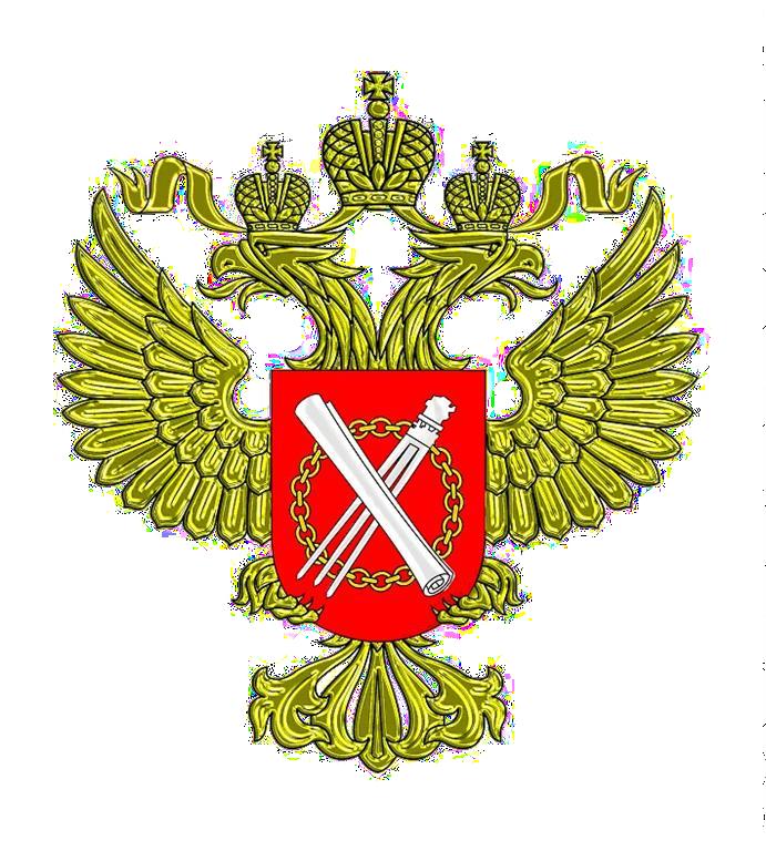 Сайт управления службы гос регистрации кадастра икартографии по московской области